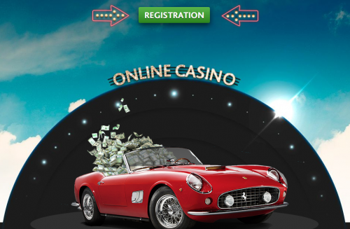 7BitCasino casino screenshot 3