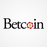 Betcoin review