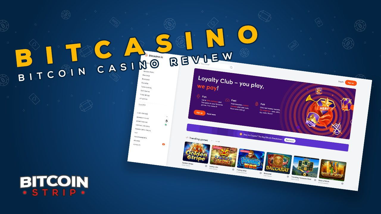 New casino free spins on registration