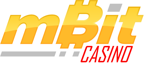 Image result for mbit casino