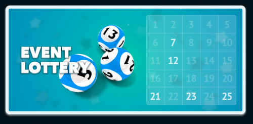 BetVoyager casino screenshot 3