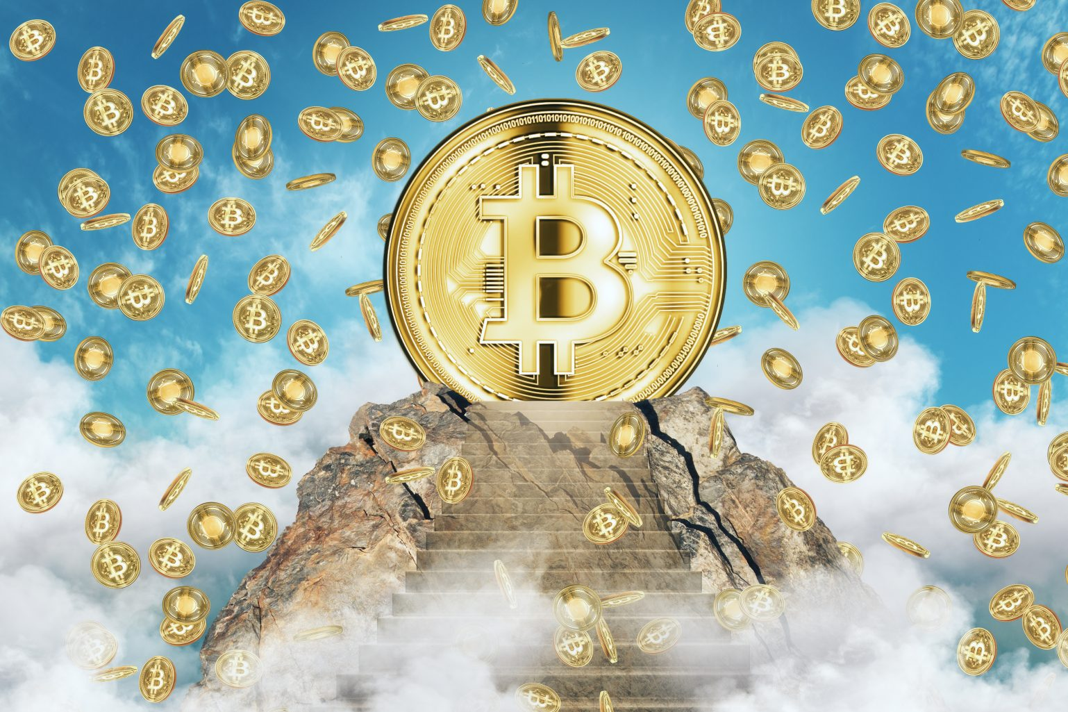How to Play A Bitcoin Lottery