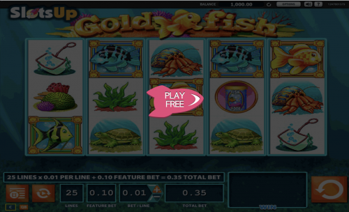 WMS Gaming casino screenshot 1