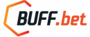 Buff.bet Casino logo