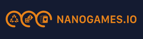 NanoGames review