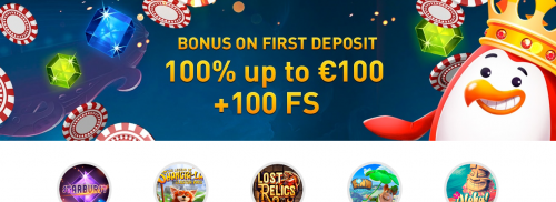 Red Ping.Win casino screenshot 2