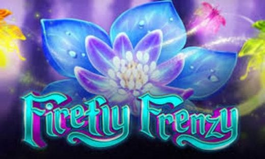 Firefly Frenzy review
