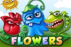 Flowers review