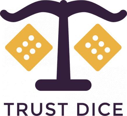 Trust Dice review