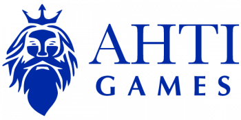 AHTI Games review