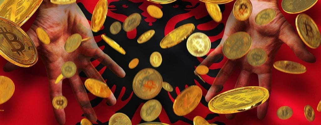 4 Quick Ways to Get Bitcoin for Free