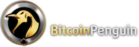 Bitcoin Penguin review