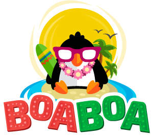 BoaBoa review