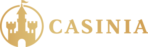 Casinia review
