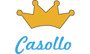 Casollo review