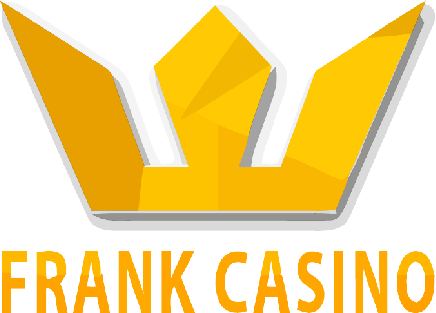 Frankcasino review