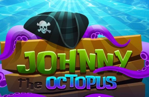Johnny the Octopus review