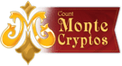 MonteCryptos Casino review