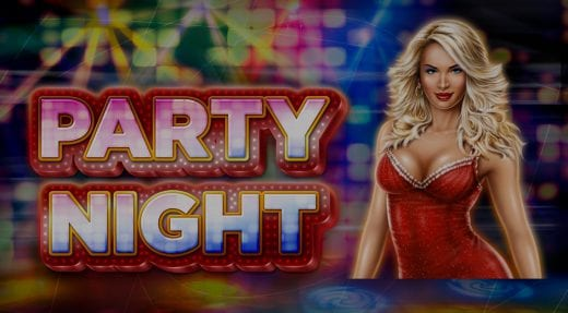 Party Nights review