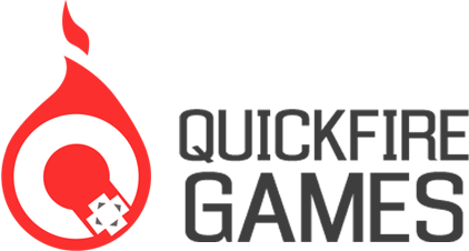 Quickfire review