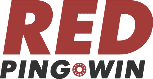 Red Ping.Win review