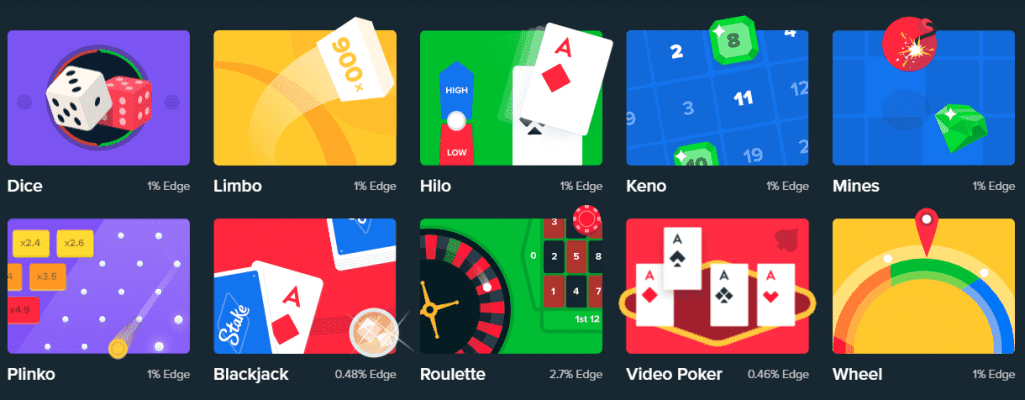 The Most FUN Bitcoin Games 2019 – Where To Play?
