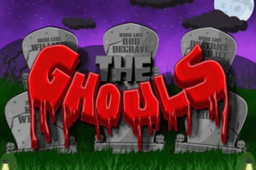 The Ghouls review