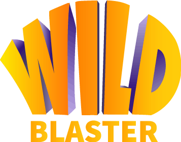 Wildblaster review