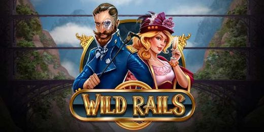 Wild Rails review