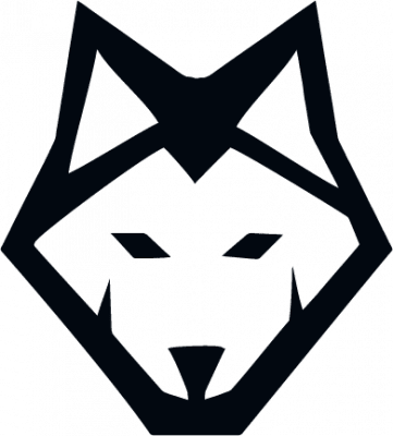 Wolf.Bet review