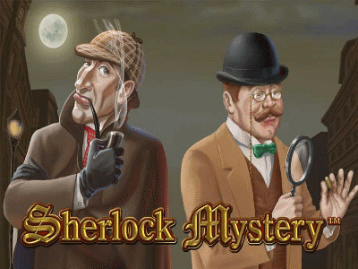 Sherlock Mystery review
