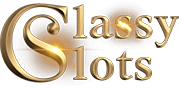 Classy Slots review