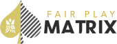 Fair Play Matrix logo