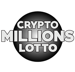 Crypto Millions Lotto review