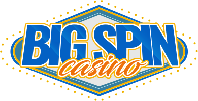 BIGSpin Casino review