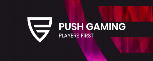 Push Gaming Screenshot 1