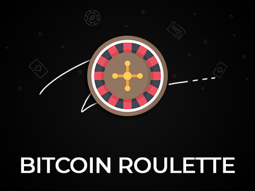 Getting started with Bitcoin roulette
