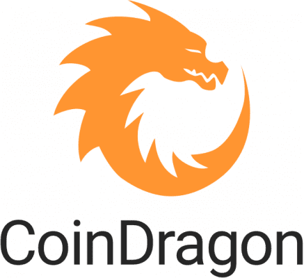 CoinDragon review
