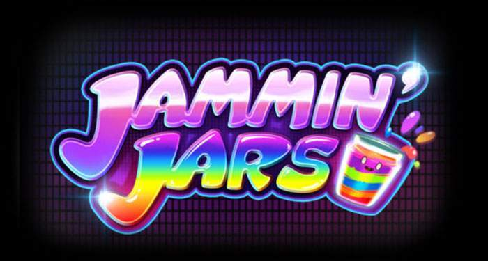 Jammin' Jars is a ine example of a fantastic bitcoin game to play