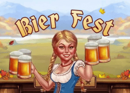 Bier Fest screenshot