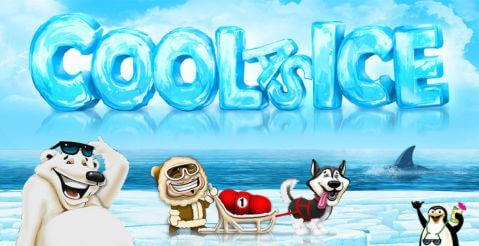 Cool as Ice review