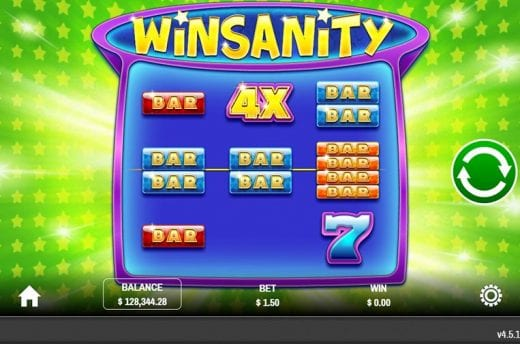 Winsanity review