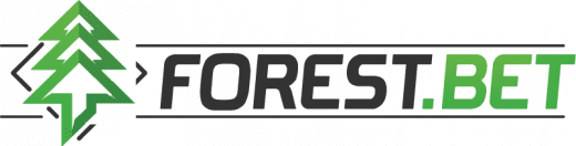 Forest.Bet review