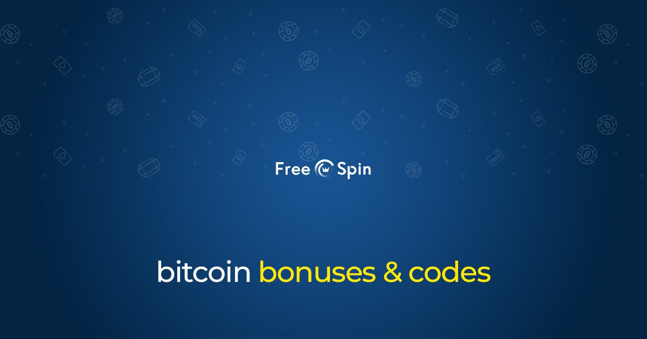 Free Spin Casino Codes