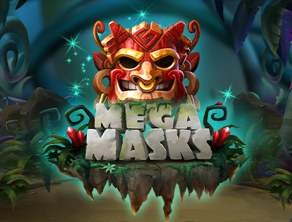 Mega Masks review