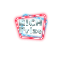 RichPrize Casino logo