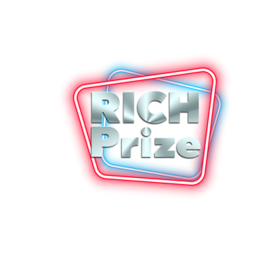 RichPrize Casino review