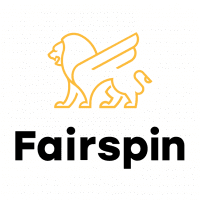 Fairspin Casino logo