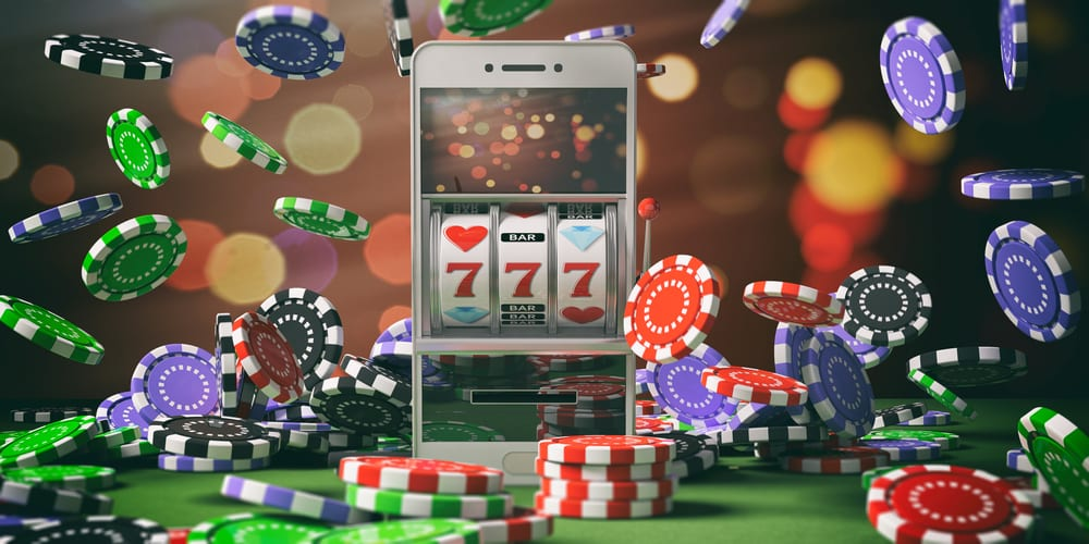 What Casino Games are Best Suited for Blockchain Tech?