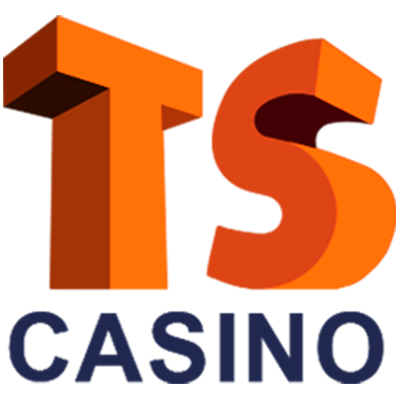 TS Casino review